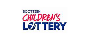 Scottish Childrens Lottery.png